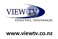 https://www.thegoingbananasshow.co.nz/wp-content/uploads/2021/04/1-Website-Nationwide-View-TV-586389.jpg