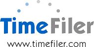 10 Website - Christchurch - Time Filer 722589