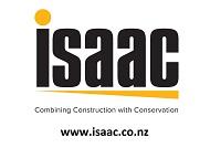 11 Website Christchurch - The Isaac Construction Co Ltd 56500
