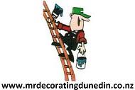 12 Website - Dunedin - M R Decorating 333660
