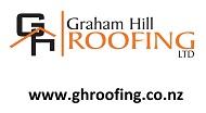13 Website - Christchurch - Graham Hill Roofing 256662
