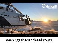 15 Website - Invercargill = Helidrill 686870