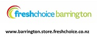 17 Website - Christchurch - Freshchoice Barrington 207994