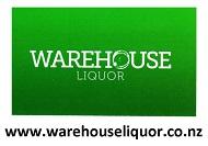 18 Website Timaru - Warehouse Liquor 141911