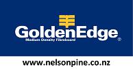 19 Website Nelson - Nelson Pine - 254471