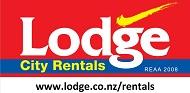 21 Website - Hamilton - Lodge City Rentals 177608