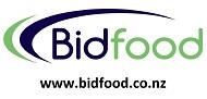 22 Website - Christchurch - Bidfood 90397
