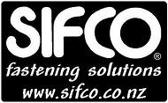 23 Website - Christchurch - Ascalon Pacific Solutions 154704