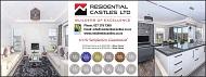 24 Website - Christchurch - Residential Castles Ltd 256523