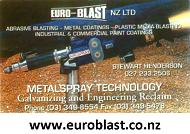 25 Website - Christchurch - Euroblast 239867