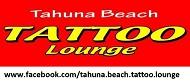 26 Website Nelson - Tahuna Beach Tattoo Lounge 254827