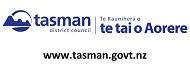 27 Website Nelson - Tasman District Council 669385