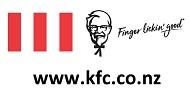 29 Website - Christchurch - KFC Riccarton 211794