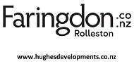 https://www.thegoingbananasshow.co.nz/wp-content/uploads/2021/04/3-Website-Nationwide-Hughes-Developments-177285.jpg