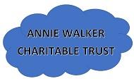 31 Website - Nationwide - Annie Walker Charitable Trust - 139605