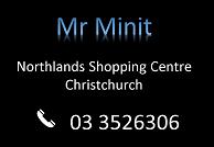 33 Website - Christchurch - JBM Solutions Ltd Mr Minit - 199887