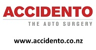 36 Website - Queenstown - Accidento 849689