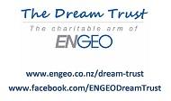 37 - Website Christchurch - Engeo 722375