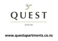 38 Website - Wellington - Quest Apartments 661309