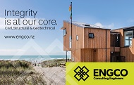 40 Website - Christchurch - The Engineering Company 77439