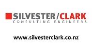 41 Website - Wellington - Silvester Clark Ltd 857272