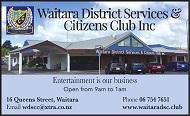 42 Website - New Plymouth- Waitara Club 265061