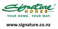 43 Website - Hamilton - Signature Homes 406923