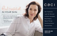 44 Website - Wellington - Caci Clinic 57355