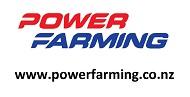 45 Website - Hamilton - Power Farming 280549