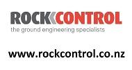 46 Website - Lower Hutt - Rock Control Ltd 727714