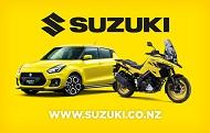 47 Website - Wanganui - Suzuki New Zealand Ltd 153451