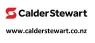 48 Website - Dunedin - Calder Stewart 29542
