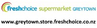 51 Website - Lower Hutt - Freshchoice Greytown 350708
