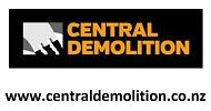 52 Website - Palmerston North - Central Demolition 727683