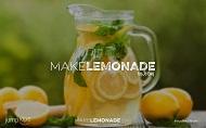 53 Website - Palmerston North - Guy Bryan Make Lemonade 47924