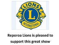 54 Website Taupo - Reporoa Lions Club 328651