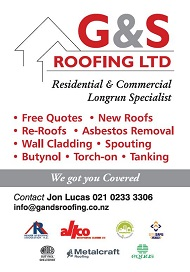55 Website Hutt - G and S Roofing 455017