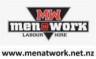 57 Website Auckland - Men at Work 630985