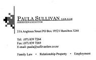 58 Website - Hamilton - Paula Sullivan 404356