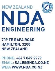 59 Website - Hamilton - NDA Engineering 204762