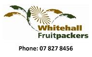 60 Website - Hamilton - Whitehall Fruitpackers 57231