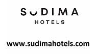 61 Website - Rotorua - Sudima Hotels 55170