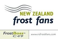 62 Website - Napier - NZ Frost Fans 253474