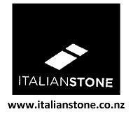 63 Website - Auckland - Italian Stone 206463
