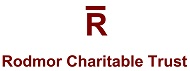 64 Website - Hamilton - Rodmor No 2 Charitable Trust 686241