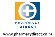 65 Website - Auckland - Pharmacy Direct 521710