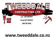 66 Website - Wanganui - Tweeddale Contracting 567268