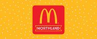 69 Website - Whangarei - McDonalds 932346