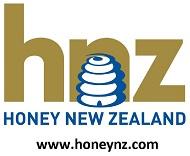 https://www.thegoingbananasshow.co.nz/wp-content/uploads/2021/04/7-Website-Nationwide-Honey-NZ-408877.jpg