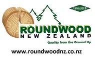 70 Website - Rotorua - Roundwood NZ 84688